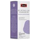 Swisse Beauty Bio-Retinol Vitamin B3 10% Renewing Booster Serum 30ml