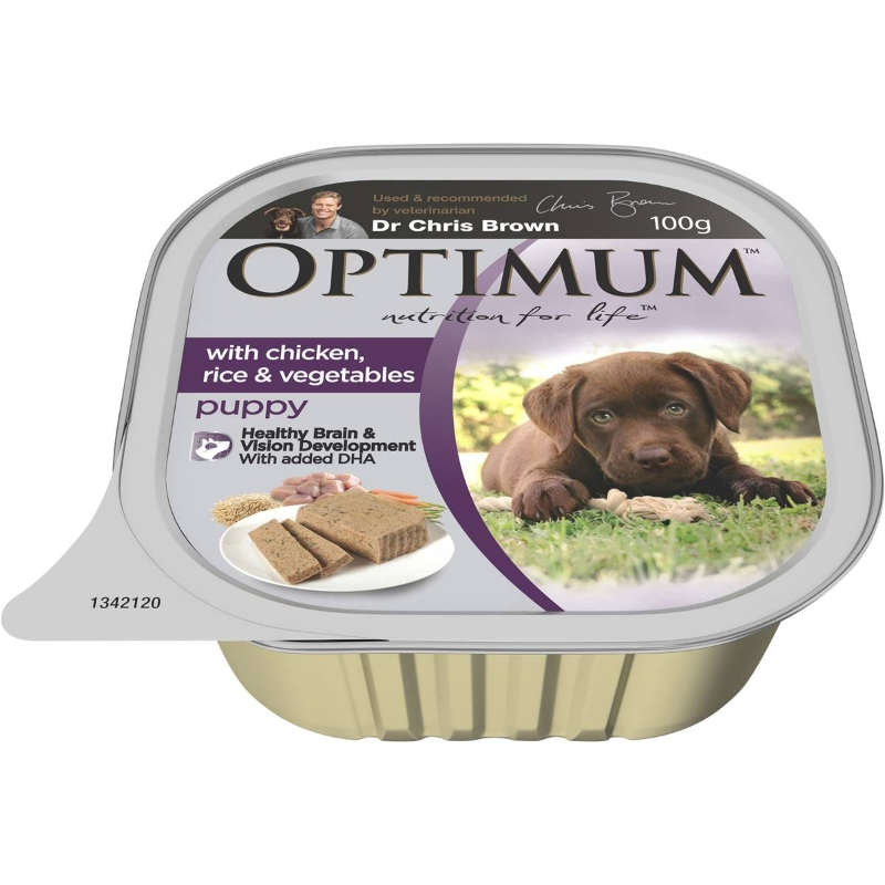 Thức ăn cho chó Supercoat cao cấp 3kg