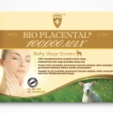 Wealthy Health Bio Placental 100000mg Baby Sheep Essence 100 Capsules