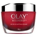Kem dưỡng da - Olay Regenerist Advanced Anti-Ageing Micro-Sculpting Face Cream 50g