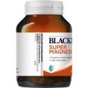 Blackmores Super Magnesium 100 Pack