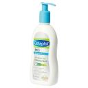 Cetaphil Pro Eczema Prone Skin Restoring Moisturiser 295ml