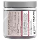 Swisse Beauty Hair Skin Nails Gummies 50 Pack