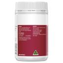 Healthy Care Vitamin E 1000IU 120 Capsules