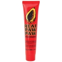 Real Paw Paw 25g