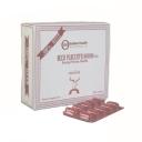 Golden Health Deer Placenta 80000 Plus 100 capsules