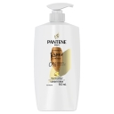 Pantene Ultimate 10 Conditioner 900ml