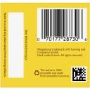 Dầu xả Aveeno Apple Cider Vinegar Blend Conditioner 354ml