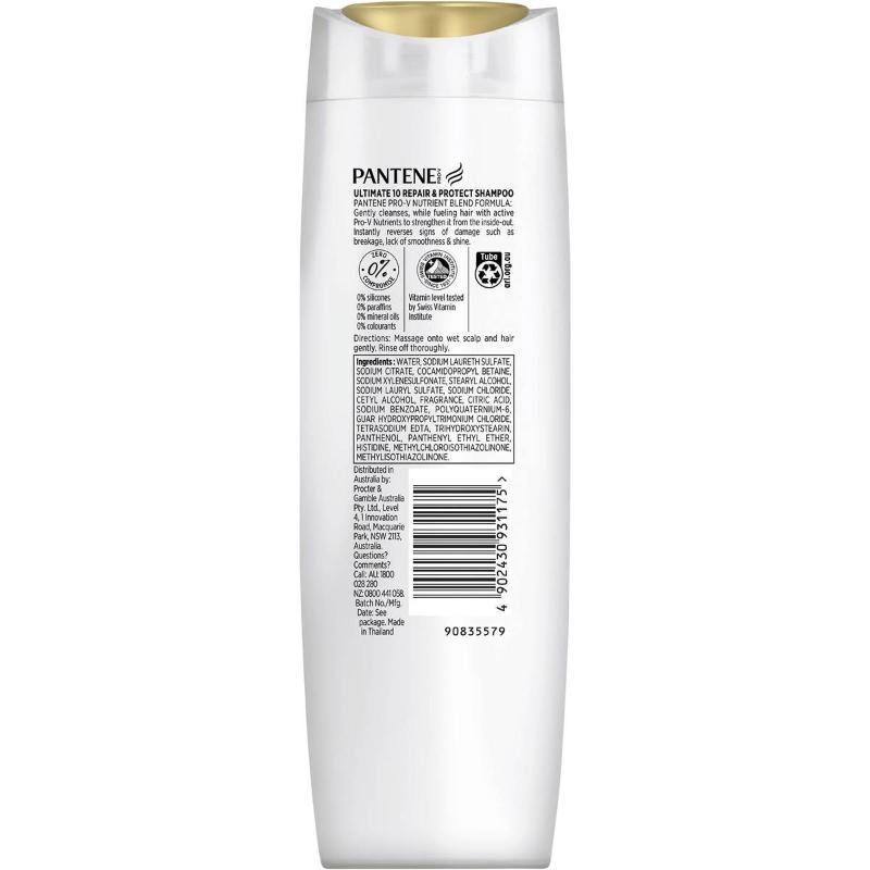 Rimmel Lasting Radiance Concealer 010 7ml