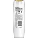 Redwin Sorbolene Hand Cream With Vitamin E 100g