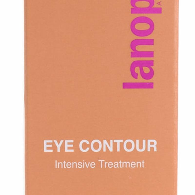 Lanopearl Eye Contour Intensive Treatment – 30ml