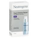 Neutrogena Rapid Wrinkle Repair Anti-Ageing Moisturiser Night 29mL