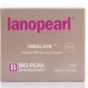 Himalaya Herbal Whitening Cream 50mL