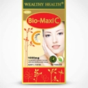 Bio-Maxi C 60 TABLETS