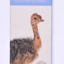 Rebirth Emu Lavender Moisturising Cream 200ml