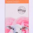 Rebirth Placenta Wild Rose Hand Cream 75ml