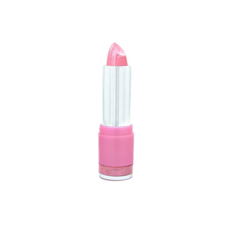 W7 Fashion Lipstick The Pinks Lollipop