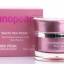 Lanopearl South Sea Pearl – 50mL