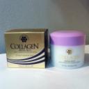 Collagen Royal Jelly with Vitamin E & Lanolin Screem