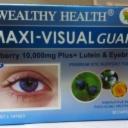 Maxi-Visual Guard