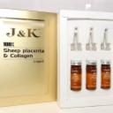 J&K Sheep Placenta & Collagen