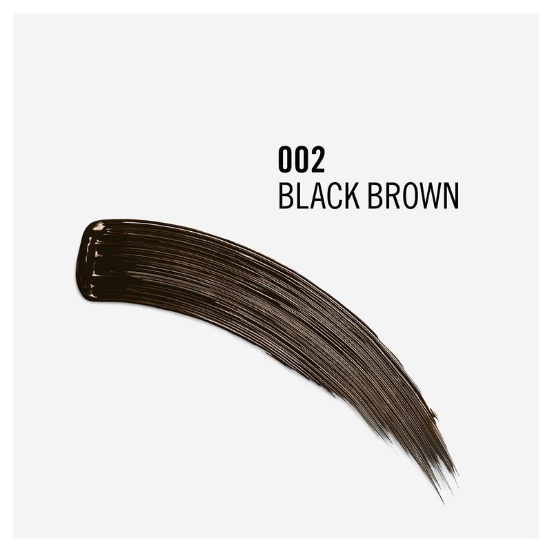 Rimmel Wonder Extension Mascara 002 Brown