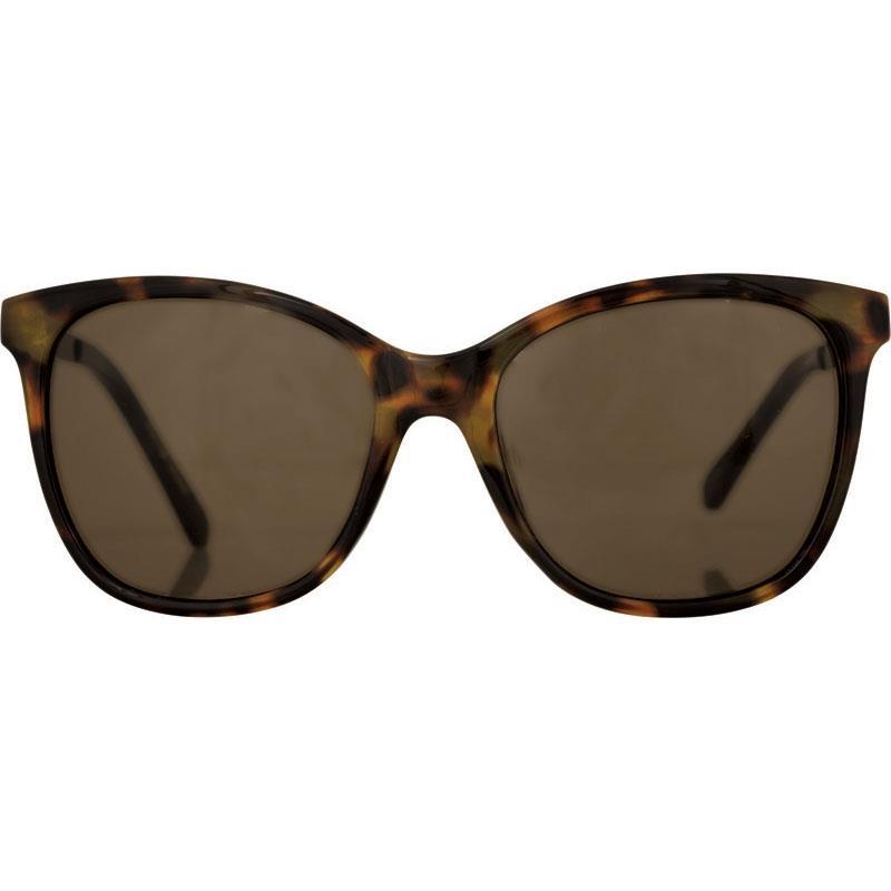 Foster Grant Sunglasses Womens Fashion C Demi