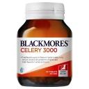 Blackmore Celery 3000