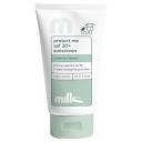 Milk & Co Baby Protect Me SPF 30+ 100ml