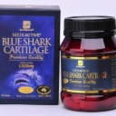 Dr. Natural Blue Shark Cartilage 1000mg
