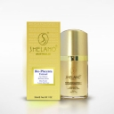 Bio-Placenta Extract Age Defence Boosting Serum