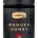 UMF 20+ 250g Manuka Honey New Zealand