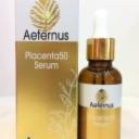 Aeternus Placenta 50 serum