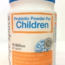 Life Space – Probiotic Powder for Children ( 3-12 years)