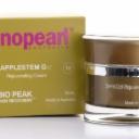Applestem Q10 Rejuvenating Cream – 50mL