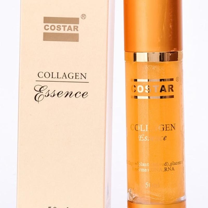 Costar Collagen Essence 50ml