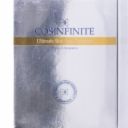 Cosinfinite Ultimate Skin Pure Perfector 3x8ml