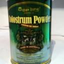 Top Life Colostrum Powder