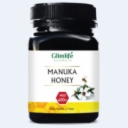 Manuka Honey MGO 400+ 500GR