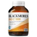 Blackmore BIO C 1000 150 tablets