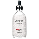 Thera Lady Pure Silver Ampoule 100ml