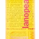 Lanopear Porimizer Toner For Oily / Combination Skin – 200mL