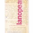 Lanopearl Axo-White Whitening Toner – 200mL