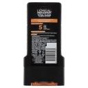 L'Oreal Men Expert Shower Gel Total Clean 300ml