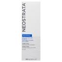 NeoStrata Resurface Lotion Plus 200ml