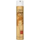 L'Oreal Elnett Normal Strength Hair Spray 400ml