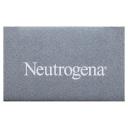 Neutrogena Visibly Clear Light Therapy Spot Treatment
