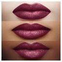 L'Oreal Color Riche Made For Me Intense Lipstick 374 Intense Plum