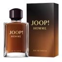 Joop Homme Eau De Parfum 125ml
