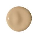 L'Oreal True Match Foundation 3N Creamy Beige 30ml
